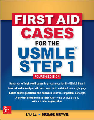 First Aid Organ Systems Pdf